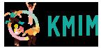 KMIM Logo